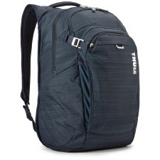 Thule Construct Backpack 24 Litre - Carbon Blue