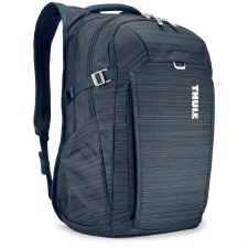 Thule Construct Backpack 28 Litre - Carbon Blue