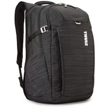 Thule Construct Backpack 28 Litre - Black
