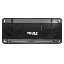 Thule CounterTop Organizer - Foldable