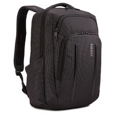 Thule Crossover 2 20 Litre Backpack - Black