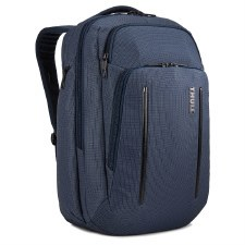 Thule Crossover 2 30 Litre Backpack - Dress Blue