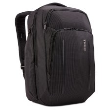 Thule Crossover 2 30 Litre Backpack - Black