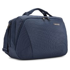 Thule Crossover 2 Boarding Bag - Dress Blue