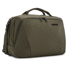 Thule Crossover 2 Boarding Bag - Forest Night Green