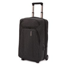 Thule Crossover 2 Carry-On - Black