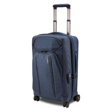 Thule Crossover 2 Carry-On Spinner - Dress Blue