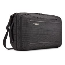 Thule Crossover 2 Convertible Carry-On - Black