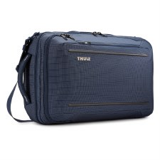 Thule Crossover 2 Convertible Carry-On - Dress Blue