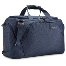 Thule Crossover 2 Duffel 44L - Dress Blue