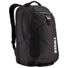 Thule Crossover 32 Litre Backpack - Black