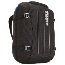 Thule Crossover 40 Litre Duffel Pack TCDP-1 Black