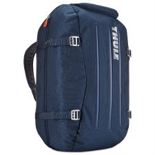 Thule Crossover 40 Litre Duffel Pack TCDP-1 Stratus