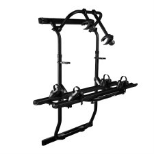 Thule Elite Van Rack XT 2 Bike Rack for Ram Pro Master