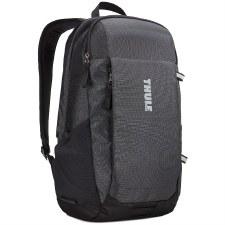 Thule EnRoute Backpack 18L - Black