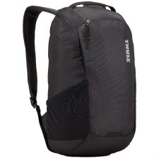 Thule EnRoute 14 Litre Black Backpack