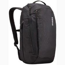 Thule EnRoute 23 Litre DayPack - Black