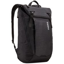 Thule EnRoute 20 Litre Black BackPack