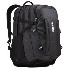 Thule EnRoute Escort 2 27L TEED-217 BackPack