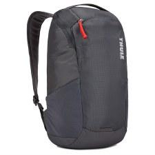 Thule EnRoute 14 Litre Backpack Asphalt