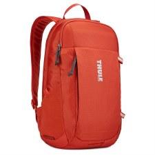 Thule EnRoute Backpack 18 Litre Rooibos