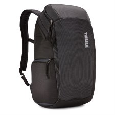 Thule EnRoute Camera BackPack 20L - Black
