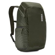 Thule EnRoute Camera BackPack 20L - Dark Forest