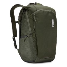 Thule EnRoute Camera BackPack 25L - Dark Forest