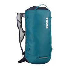 Thule Stir 15 Litre Hiking BackPack - Fjord