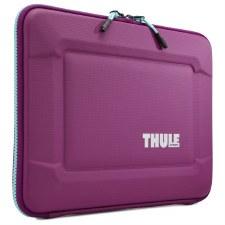"Thule Gauntlet 3.0 13"" MacBook Pro Sleeve Potion/Aruba"