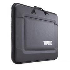 """Thule Gauntlet 3.0 13"""" MacBook Sleeve Black"""