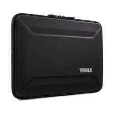 """Thule Gauntlet MacBook Pro Sleeve 15"""" - Black"""