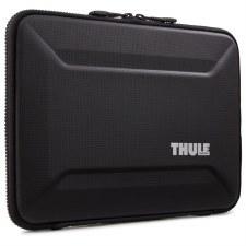"""Thule Gauntlet MacBook Sleeve 12"""" - Black"""