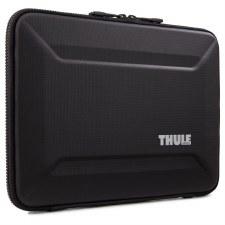 """Thule Gauntlet MacBook Sleeve 13"""" - Black"""