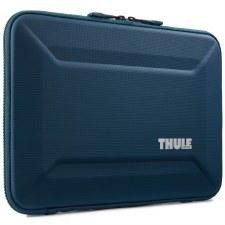 """Thule Gauntlet MacBook Sleeve 13"""" - Majolica Blue"""
