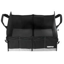 Thule Go Box Large - Foldable Storage