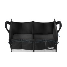 Thule Go Box Medium - Foldable Storage