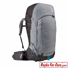 Thule Guidepost 75 Litre Backpacking Pack - Womens - Monument