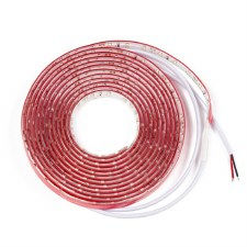 Thule LED Strip 4 Meter for Awnings