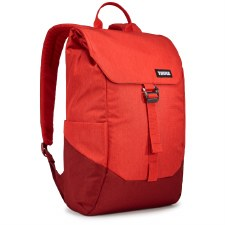 Thule Lithos 16 Litre Backpack - Molten Lava