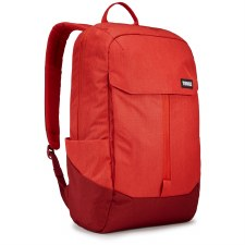 Thule Lithos 20 Litre Backpack - Molten Lava