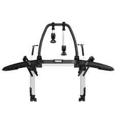 Thule 993005 OutWay Platform 2 Bike Trunk Rack