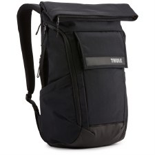 Thule Paramount 24 Litre Daypack - Black