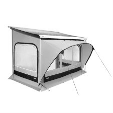Thule QuickFit 2.6m X-Large Awning Tent