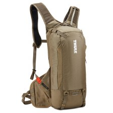 Thule Rail 12 Litre Hydration Pack - Covert