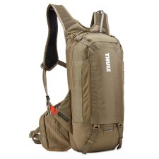 Thule Rail Pro 12 Litre Hydration Pack - Covert