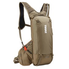 Thule Rail 8 Litre Hydration Pack - Covert