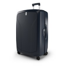Thule Revolve Luggage 30 Inch - Blackest Blue