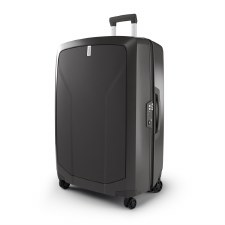 Thule Revolve Luggage 30 Inch - Raven Gray