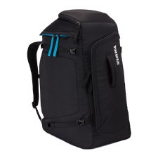 Thule RoundTrip 60 Litre Boot BackPack Black